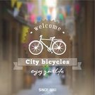 Bicycle,Cycling,Journey,Healthy Lifestyle,Exploration,Engraved Image,Sign,Wheel,Riding,Retro Revival,Silhouette,Backgrounds,Street,Defocused,Greeting,Summer,Urban Scene,Town,Sport,Vector,Transportation,Tourism,typographic,Europe,Text,Activity,Travel,Vacations,Lifestyles,Ilustration,Pedal,Greeting Card,Insignia,Design,Single Word,Postcard,Land Vehicle,Alphabet,Cycle,Cultures,Lane,Typescript