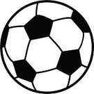 Soccer,Computer Icon,Vector,Ball,Sport,Simplicity,Sports Team,Play,Sports Activity,Team Sports,Sports Symbols/Metaphors,Vector Icons,Sports And Fitness,Illustrations And Vector Art,Team Sport,Team,Playing