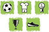 Soccer,Soccer Uniform,Symbol,Soccer Ball,Computer Icon,Religious Icon,Trophy,Sports Uniform,Shoe,Sport Symbol,Sport,Most Valuable Player,Ball,Playing,Sports Team,Team,Kids' Soccer,Medal,Team Sport,Vector,Award,Traditional Sport,Play,Illustrations And Vector Art,Team Sports,Sports Symbols/Metaphors,Ilustration,Sports And Fitness,Award Plaque,Sports Activity,Vector Icons,International Team Soccer,Club Soccer,Major League Soccer,Sports Footwear