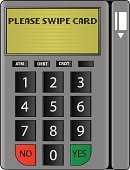 ATM,Smart Card,Keypad,debit,Paying,Buying,No,Visual Screen,Computer Graphic,Push Button,Yes - Single Word,Currency,Modern Life,Consumerism,Business Symbols/Metaphors,Business,No People,Ilustration,Concepts And Ideas
