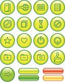 Computer Icon,Icon Set,Log On,Symbol,Hourglass,Computer,Delete Key,www,Book,Delivering,Interface Icons,Downloading,Communication,Ilustration,Office Interior,Note Pad,PC,Green Color,Connection,Sign,Image,Support,Vector,Computer Software,Mail,Clip Art,Web Page,E-Mail,Computers,Vector Icons,Searching,Set,Shiny,Spiral Notebook,Internet,Series,Illustrations And Vector Art,Technology Symbols/Metaphors,Technology,Pen,website icons,Ring Binder,Stop,No People,Vertical