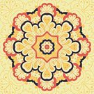 Silhouette,Retro Revival,Plant,Ethnic,Fashion,Design Element,Yellow,Psychedelic,Lace - Textile,Asia,Indian Culture,Computer Graphic,Curve,Floral Pattern,Drawing - Art Product,Decor,Vector,Circle,Beauty,Beautiful,Decoration,Cultures,Star Shape,Painted Image,Pattern,Elegance,Ornate,Pencil Drawing,Arabesque Position,Embroidery,Nature,Print,Ilustration,Drawing - Activity,Indigenous Culture,Mandala,Asian and Indian Ethnicities,Backgrounds,Geometric Shape,Isolated,Flower,Shape,Doily,East Asian Culture,Community,Old-fashioned,Abstract,Arabic Style,Asian Ethnicity,Symmetry,Snowflake,Design,Style,East Asia,Art