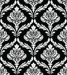 Textured,Seamless,Backgrounds,flourishes,Floral Pattern,Silk,Wallpaper,Design,Pattern,Wallpaper Pattern,Royalty,Repetition,Abstract,Leaf,Flower,Flourish,Tile,Decoration,Scroll Shape,Swirl,Antique,Backdrop,Embellishment,Computer Graphic,Curve,Decor,Ornate,Retro Revival,Renaissance,Old-fashioned,Victorian Style,Vector,Textile,Ilustration