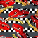 Checkered Flag,Transportation,Wheel,Motor Racing Track,Hot Rod,Vector,Red,Car,Super Charger
