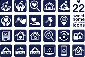 Computer Icon,Symbol,Care,Residential Structure,Love,House,Security,Action,Manager,Building - Activity,Internet,Architecture,Finance,Loan,New Business,Mortgage Document,Fence,Moving Office,Keeping,Roof,rental,Sale,rent,Mortgage,Selling,Key,Document,Two Parents,Heart Shape,Weather Shelter,Apartment,Searching,Protection,Building Exterior,Moving House,Built Structure,Friendship,Computer Graphic,Security System,Intelligence,Holding,Mansion,Organization,Design,Leadership,Set,Couple,Business,Sign,Ilustration,Family,Spy,Vector,Real Estate,Safety,Residential District,Safe,sweet home,Giving