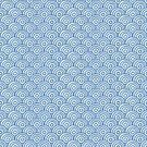 Wallpaper Pattern,Backgrounds,Circle,Sparse,Textured Effect,Seamless,Simplicity,Concentric,Colors,Vector,Creativity,Old-fashioned,Design Element,Doodle,Contrasts,Computer Graphic,Pattern,Blue,Repetition,Architectural Revivalism,Eternity,Curve,Shape,Striped,Decor,Decoration,Design,Ornate,Textured,1940-1980 Retro-Styled Imagery,White,Geometric Shape,Drawing - Activity,Ilustration,Bright,Retro Revival,Blurred Motion,Abstract