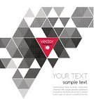 Triangle,Brochure,Pattern,Backgrounds,Three-dimensional Shape,Three Dimensional,Modern,Sparse,Textured,Business,Textured Effect,Cool,Striped,Technology,Single Line,Black Color,Abstract,Plan,Built Structure,Red,Geometric Shape,Halftone Pattern,Blue,Identity,Presentation,Corporate Business,Construction Frame,Design Professional,Design,Mosaic,Part Of,White,Vector,Book Cover,Covering,Science,Computer Network,Ilustration,Motion,Blurred Motion,Funky,Blank Expression,Fashion,Digital Display,Banner,Concepts,Digitally Generated Image,Painted Image,Style,Creativity,Colors,Color Image,Communication,Placard,Internet,Duvet,Composition,Web Page,Backdrop,Inspiration,Computer Graphic,Computer,Shape,Image,Art,Ideas,Art Product,Poster,Youth Culture,Blank,Copy Space,Design Element