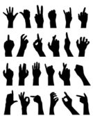 Vector,Thumb,Symbol,Sign,Careless,Fist,Moving Up,Devil,American Sign Language,Claw,Clip Art,Backgrounds,jestures,you,accents,jesture