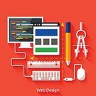 Development,Internet,Design Professional,Design,Flat,PC,Scale,Engineer,Computer Icon,Drawing Compass,Desk,Cooperation,Vector,Architect,Construction Worker,Digital Tablet,Note Pad,Laptop,web design,Mobility,Page,Computer,Pencil Drawing,Computer Software,Equipment,Ilustration,Backgrounds,Liquid-Crystal Display,Borough Of Industry,Construction Industry,Professional Occupation,Symbol,Computer Monitor,Technology,Web Page,Ruler,Digital Viewfinder,Drawing - Art Product,Industry,Pen,Construction Frame,Looking,Electronics Store,Pen,Organization,Infographic,Expertise,Pencil,Compass,Inside Of,Architecture