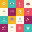 Pattern,People,Beauty Product,Love,Symbol,Sign,Jewelry,Business,Nature,Vacations,Sport,Animal,Yoga,Internet,Bird,Store,Star Shape,Pattern,Old-fashioned,Swan,Butterfly - Insect,Flower,Tree,Leaf,Backgrounds,Healthy Lifestyle,Exercising,Computer Icon,Heart Shape,Health Spa,Abstract,Alternative Therapy,Illustration,Flat,Floral Pattern,Vector,Merchandise,Beauty Spa,Tourism,Fashion,Body Care,Travel,Diamond Shaped,Relaxation,Background,Single Object,Design Element,Icon Set