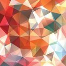 Two-dimensional Shape,Fashion,Abstract,Small,Funky,Pattern,Ornate,Decor,Fashionable,Triangle Pattern,Empty,Red,Style,White,Textured Effect,Ilustration,Continuity,Large Group of Objects,Art Product,Old,Label,Computer Graphic,Backdrop,Backgrounds,Image,Wrapping Paper,Sparse,Color Image,Colors,Book Cover,Mosaic,Design,Textured,Youth Culture,Decoration,Triangle,Drawing - Art Product,Elegance,Purple,Textile,Retro Revival,Design Element,Shape,Vector,Painted Image,Art,Creativity,Mustache,Orange Color,Glass,Glass - Material,Wrapping,Geometric Shape,Green Color,Simplicity,Print
