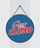 Ilustration,Symbol,Sign,Billboard,Blackboard,Single Object,Design Element,Warning Sign,Road Sign,Advertisement,Banner,Store,Closed,Advice,Placard,Personal Organizer,Message,Vector,Commercial Sign,Information Medium,Text