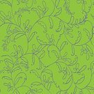 Textured,Seamless,Floral Pattern,Cultures,Textile,Decoration,Pattern,Design Element,Twisted,Origins,Welsh Pears,Flower,Blue,associated,Kidney-shaped,Decor,Biological Culture,Swirl,Vegetable,Vector,Green Color,Posing,Symbol,Spray,Shape,Part Of,Design,Tear,Retro Revival,Image,Light - Natural Phenomenon,textile background,Abstract,Old-fashioned,Paisley,Backgrounds