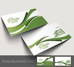 Business Card,template,Card Design,Plan,advertise,Document,Business,Visit,Data,Exercising,Concepts,Advertisement,Identity,Ilustration,Place Card,Fitness Club,editable,Creativity,Elegance,Marketing,Fitness Trainer,Abstract,Vector