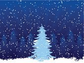 Snow,flakes,Winter,Snowflake,Backgrounds,Holiday,Grunge,Ideas,Decoration,Arts Abstract,Dirty,Holidays And Celebrations,Arts And Entertainment,Abstract,Arts Backgrounds,Christmas,Vector,Frame,Concepts,Star Shape