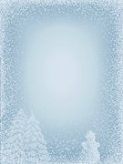 Christmas,Frame,Snowflake,Backgrounds,Tree,Snow,Ice,Winter,Decoration,Blue,Season,Vector,Textured Effect,Cold - Termperature,Design,Fun,Greeting,Frozen,Computer Graphic,Sky,Christmas,Painted Image,Image,Celebration,Weather,December,Holidays And Celebrations,Holiday Backgrounds,Digitally Generated Image,Ilustration,Vector Backgrounds,Illustrations And Vector Art