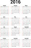 2016,Calendar,February,Pattern,Backgrounds,Diary,Week,Personal Organizer,Computer Graphic,Monthly,Season,Image,October,Event,Computer,Abstract,Month,Simplicity,Winter,January,July,Nature,Placard,Ilustration,Red,Day,template,Year,Vector,Business