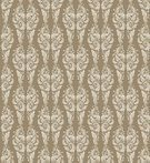 Textured,Carpet - Decor,Luxury,Ilustration,Flower,Leaf,Pattern,Rococo Style,fashioned,Old,Design,Vignette,template,Renaissance,Tile,Decoration,Swatch,Ornate,Elegance,Repetition,Silk,Curve,Victorian Architecture,Vector,Seamless,Architectural Revivalism,Classic,Brown,Paper,Plant,Old-fashioned,Backdrop,Baroque Style,Backgrounds,Retro Revival