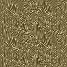 Paper,Leaf,Flourish,Plant,Repetition,template,Architectural Revivalism,Floral Pattern,fashioned,Silk,Curve,Decoration,Ornate,Elegance,Design Professional,Tile,Vector,Backgrounds,Backdrop,Painted Image,Baroque Style,Brown,Classic,Carpet - Decor,Old-fashioned,Ilustration,Rococo Style,Textile,Retro Revival,Renaissance,Luxury,Pattern,Vignette