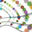 Presentation,Ilustration,Geometric Shape,Spectrum,Design,Digitally Generated Image,Sparse,Colors,Concepts,Ideas,Composition,Multi Colored,Color Image,Decoration,Creativity,Style,Computer Graphic,Futuristic,template,Vector,Close-up,Modern,Circle,Art,Abstract,Backgrounds,Bright,Vibrant Color,Ornate