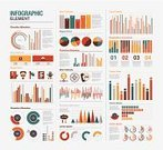 Computer Graphic,Data,Growth,Diagram,template,Service,Symbol,Vector,Big Data,Business,Marketing,Sign,Chart,Ilustration,People,Infographic,Labeling,Graph,Visualization,Collection,Analyzing
