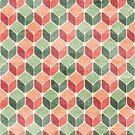 Pattern,Watercolor Painting,Watercolor Paints,Funky,Happiness,Print,Retro Revival,Shape,Holiday,Homemade,Pastel Colored,Packing,Order,Old-fashioned,Grunge,Single Line,Track,freehand,Backgrounds,Wallpaper,Green Color,Cardboard,Carton,Backdrop,Staircase,Textured Effect,Crease,Abstract,Fashionable,Creativity,Textile,Ornate,Printout,Love,Striped,Continuity,Hipster,Orange Color,Old,Crumpled,Color Image,Gift,Package,Paper,Seamless,Craft,Wallpaper Pattern,Ilustration,Design,Sweet Wrapper,Decor,Vector,Drawing - Art Product,Simplicity,hand drawn,Textured,Youth Culture,Cube Shape