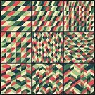 Striped,Multi Colored,Triangle,Two-dimensional Shape,Vector,Youth Culture,Celebration,Simplicity,Art,Technology,Modern,Internet,Printout,Ornate,Ilustration,Geometric Shape,Rhombus,Abstract,Set,Old-fashioned,Single Line,Textured Effect,Shape,Retro Revival,Color Image,Banner,Textured,seamless pattern,Collection,Computer Graphic,Textile,Patchwork,Backdrop,Party - Social Event,Funky,Sparse,Old,Square Shape,Paper,Track,Decor,Print,Fashionable,Painted Image,Vintage Pattern,Seamless,Pattern,Hipster,Vibrant Color,Retro Pattern,Backgrounds,Red,Placard,Green Color,Particle