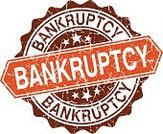 Currency,Curve,Bankruptcy,template,Business,Postage Stamp,Danger,Accident,White Background,Bank,Finance,Disaster,Label,Deterioration,Problems,Recession,Seal - Stamp,Budget,Loan,Rubber Stamp,Debt,Ilustration,Remote,Brown,Liquidation,Sign,Broken,Loss,Crisis,Banking,Credit Card,Old-fashioned,Grunge,Coin Bank,Home Finances,Reduction,Orange Color,Vector,Poverty,Failure,moneyless,Isolated,Giving,faile