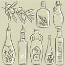 Olive Tree,Commercial Kitchen,Domestic Kitchen,Seasoning,Drink,Cooking Oil,Salad Oil,Pitcher,Leaf,Bottle,Biology,Design Element,Computer Graphic,Design,Ornate,Menu,Spice,Olive,Cooking,Vector,Part Of,Wood - Material,Extra Virgin Olive Oil,Scrapbooking,Ilustration,Restaurant,Eat,Label,Breakfast,Organic,Nature,Liquid