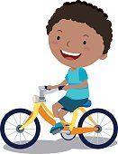 Child,Bicycle,Cycling,Ilustration,Exercising,Cycle,Sports Race,Little Boys,Childhood,Cartoon,Animated Cartoon,Healthy Lifestyle,Tricycle,Relaxation Exercise,Hobbies,Teenage Boys,Mode of Transport,Smiling,Happiness,Recreational Pursuit,Cheerful,Transportation,Son,Biker,Outdoors,Action,Teenagers Only,Teenager,Motorcycle Racing,Vector,Activity,Speed,Riding,People,Sport,Fun,Looking,Competition,Joy,Male,Lifestyles,Riding,Cyclist,Cute,Land Vehicle,Leisure Activity