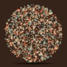 Grid,Spotted,Geometric Shape,Shape,Circle,Color Image,Square,Computer Graphic,Computer Network,Brown,Orange Color,Sphere,Two-dimensional Shape,Simplicity,Connection,dark background,No People,Triangle,Communication,triangulation,Organization,Turquoise,Dark,Modern,Abstract,Digitally Generated Image,Vector,Clip Art,Design,Pattern,Ilustration