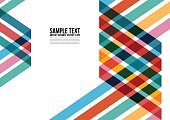 Triangle,Backgrounds,Pattern,Abstract,Spectrum,Presentation,Plan,Pixelated,Modern,Poster,Art Title,Composition,Palette,Direction,Vector,Symbol,Media - Pennsylvania,White,Art,Text,Style,Multi Colored,Black Color,Mosaic,template,Typescript,Decoration,Computer Graphic,Design,Cards,Playful,Page,Book,Print,Shape,Colors,Duvet