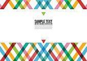 Backgrounds,Triangle,Typescript,Pattern,Design,Plan,Pixelated,Page,Spectrum,Symbol,Art,Vector,Direction,Playful,Duvet,Colors,Place Card,Modern,Presentation,Multi Colored,Decoration,Computer Graphic,Book,Shape,Web Page,Abstract,White,Media - Pennsylvania,Brochure,Print,Mosaic,Poster,Art Title,Composition,Palette,Cards