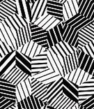 Pattern,Abstract,Black And White,Illusion,Maze,Flooring,Geometric Shape,Three-dimensional Shape,Black Color,Paintings,White,Textured,Vector,Creativity,Cross Section,Seamless,Wallpaper Pattern,Eternity,Modern,Book Cover,Sphere,Continuity,Decoration,Ornate,Design,Composition,Shape,Wrapping Paper,rhomb,Circle,Construction Industry,figuration,Mosaic,Montage,Concepts,Art,Part Of,Square,Backgrounds,Backdrop,Contrasts