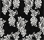 Black Color,Pattern,White,Flower,Floral Pattern,Seamless,Antique,Retro Revival,Backgrounds,Art Nouveau,Textile,Old-fashioned,1940-1980 Retro-Styled Imagery,Baroque Style,Black And White,Velvet,Vector,Book,Wallpaper Pattern,Abstract,Leaf,Swirl,Style,Art,flourishes,Image,Victorian Style,Ornate,Nature,Fashion,Elegance,Computer Graphic,Decor,Growth,Effortless,Royal Person,Nobility,Ilustration,Creativity,Intricacy,Symbol,Decoration,Beauty,Imagination,Digitally Generated Image,Vector Backgrounds,Ideas,Plant,Illustrations And Vector Art,Beauty In Nature,Vector Florals,Inspiration,Curled Up