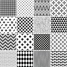 Geometric Shape,Pattern,Black And White,Circle,Zigzag,Zig-Zag Rolling Papers,Monochrome,Spotted,Seamless,Square Shape,Backgrounds,Chevron,Polka Dot,Striped,Minus Sign,Flooring,Algebra,Art,White,Abstract,Wrapping Paper,Modern,Set,Textured Effect,Vector,Wallpaper Pattern,Print,Plus Sign,Wave Pattern,Repetition,Ornate,Backdrop,Diamond Shaped,Shape,Collection,Paper,Triangle,Textile,Cross Shape,Mathematics,Old-fashioned,Design Element,Black Color,Fashion