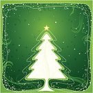 Christmas,Tree,Snow,Holiday,Vector,Frame,Snowflake,Modern,Cartoon,Christmas Ornament,Christmas Decoration,Humor,Light - Natural Phenomenon,Winter,Pine Tree,Glowing,Magic,Shape,Abstract,Landscape,Ilustration,New,Paint,Drawing - Art Product,Paintings,Clip Art,Design,Print,Greeting,Art,Ornate,Decoration,Colors,Squiggle,Nature,Star Shape,Beautiful,Lightweight,Alder Tree,Composition,Color Image,New Year's,Illustrations And Vector Art,Holidays And Celebrations,Christmas,Computer Graphic,Curve