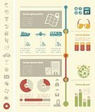 Infographic,Flat,Design,Transportation,Plan,Planet - Space,Travel,Earth,Travel Destinations,Globe - Man Made Object,Business,Computer Icon,Symbol,Vector,Award Ribbon,Set,Diagram,Data,People,Cartography,Map,Tourism,Collection,Flip-flop,Chart,Analyzing,Global,Ship,Airplane,template,Sign,Pie,Leisure Activity,Vacations,Journey,Relaxation,Presentation,Tripping,Computer Graphic,Label,Arrow Symbol,Summer,Bus,World Map,Visualization,Global Communications,Design Element,Nautical Vessel,Graph