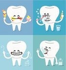 Dental Floss,Floss,Human Teeth,Vector,Cheerful,Happiness,Toothbrush,Dental Health,Smiling,Human Face,Cartoon,Enamel,Anatomy,Hygiene,White,Cleaning,Shiny,Healthy Lifestyle,Dentist,Healthcare And Medicine,Freshness,Symbol,Human Mouth,Mascot,Characters,Thumbs Up,Body Care,Paintings,Dental Equipment,Healthy Eating,Biology,Care,Cute,Protection,Bright,Clean,Humor