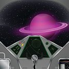 Space,Control,Astronaut,Dashboard,Window,Exploration,Planet - Space,Science,Space Travel Vehicle,Saturn,user,Application Software,Connection,Street,Wheel,Astronomy,Alien,Action,Imagination,Joystick,Fantasy,Equipment,Cosmonaut,Weapon,Technology,Computer,Adventure