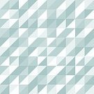 Diagonal,Pattern,Grid,Square,Vector,Music,Textured Effect,Mobile Phone,Textile,Greeting Card,Sparse,Computer Graphic,Multi Colored,Composition,Periodic,Color Image,Colors,Seamless,Built Structure,Design,Textile Industry,Decor,Drawing - Art Product,Shape,Repetition,Fantasy,Purple,Ilustration,Flow Of Colors,Design Element,Backgrounds,Banner,Placard,Bright,Backdrop,Art,Triangle,Creativity,Old-fashioned,Art Product,Vibrant Color,Motion,seamlessly,Drawing - Activity,Style,Decoration,Fashion,1940-1980 Retro-Styled Imagery,Pattern Of Geometric Shapes,Pink Color,Geometric Shape,Book Cover