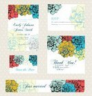 Thank You,Greeting,Ornate,Celebration,you,Summer,Ilustration,Vector,Brochure,Anniversary,Computer Graphic,Invitation,Wedding,Label,Day,Backgrounds,template,Abstract,Pattern,Nature