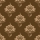 Wallpaper Pattern,Textured,Beige,Seamless,Vector,Design,Pattern,Decoration,Backgrounds,Ornate,Floral Pattern,Elegance,Blossom,Design Element,Nature,Creativity,Simplicity,Textile,Silk,Royalty,Flourish,Fashion,Abstract,Flower,Brown,Swirl,Decor,Black Color,Backdrop,Retro Revival,Curve,Computer Graphic,Curled Up,Embellishment,Part Of,Scroll Shape,Modern,Shape,Ilustration