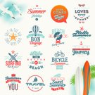 Summer,Symbol,Beach,Label,Surfboard,Surfing,Quote,Fun,Typescript,Sign,Cruise,Sea,Journey,Alphabet,Travel,People Traveling,Adventure,Vacations,Collection,Bicycle,Exploration,Sunglasses,Vector,Yacht,Relaxation,Seagull,Animal Shell,Single Word,Design,Nature,Yacht,Set,Hot Air Balloon,Eps10,Enjoyment,Insignia,typographic,Tropical Climate,Travel Destinations,Tourism,Anchor,Text,Short Phrase,Placard,Ilustration,Starfish