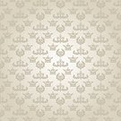 Pattern,Wallpaper Pattern,Full Frame,Renaissance,Ilustration,Wallpaper,Victorian Style,Curtain,Vector,Design,Nobility,Old-fashioned,Gothic Style,Floral Pattern,Retro Revival,Backgrounds,Architectural Revivalism,No People,Abstract,Silk,Backdrop,Ornate,Textile,Decoration,Decor,Rococo Style,Repetition