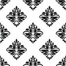 Tile,Royalty,Decoration,Flower,Curve,Renaissance,Computer Graphic,Antique,Decor,Old-fashioned,Retro Revival,Victorian Style,Textile,Ornate,Vector,Scroll Shape,Abstract,Seamless,flourishes,Floral Pattern,Silk,Backgrounds,Design,Wallpaper Pattern,Pattern,Swirl,Elegance,Ilustration,Repetition,Embellishment,Backdrop,Textured,Flourish