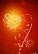 Celebration,Joy,Greeting,Emotion,Wallpaper,Beauty,Backgrounds,Design,Red,Asian Ethnicity