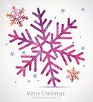 Symbol,Christmas,Computer Graphic,Digitally Generated Image,Fragility,Holiday,Modern,Winter,Eps10,Season,Backgrounds,Abstract,Ornate,Style,Christmas Ornament,Christmas Decoration,Shiny,Glowing,Ideas,Concepts,Colors,Art,Vector,Design