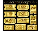 Movie Ticket,Ticket,Luxury,Circus,Admit One,Movie Theater,Coupon,Vector,Cardboard,Premiere,Label,Old Tickets,Textured Effect,Torn,Damaged,Raffle Ticket