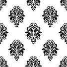 Silk,Victorian Style,Design Element,Part Of,Floral Pattern,Old-fashioned,Ilustration,Retro Revival,Decoration,Pattern,Variation,Art,Silhouette,Shape,Computer Graphic,filigree,Tile,Fabric Swatch,Brocade,Old,Simplicity,Flower,Backgrounds,Design,Vector,Swirl,Style,Abstract,Obsolete,Ornate,Royalty,flourishes,Flourish,Backdrop,Decor,Scroll Shape,Embellishment,Seamless,Textile,Elegance